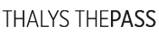 Thalys ThePass