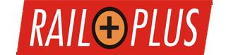 logo Railplus
