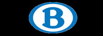 SNCB International