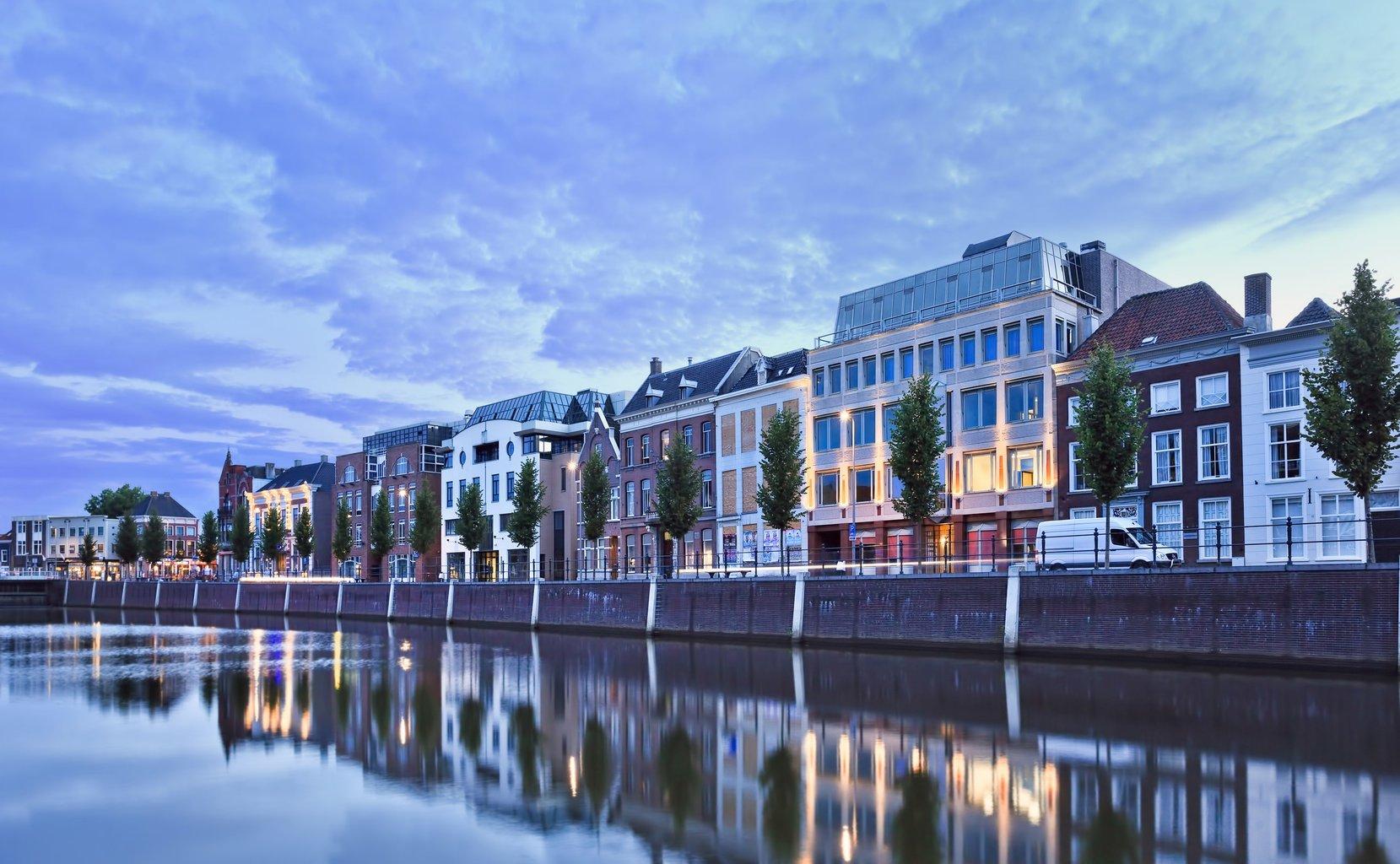 Stadt In Den Niederlanden 6 Buchstaben