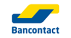 Pay with Bancontact
