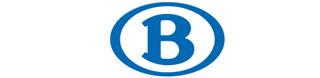 logo NMBS