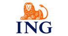 Pay with ING