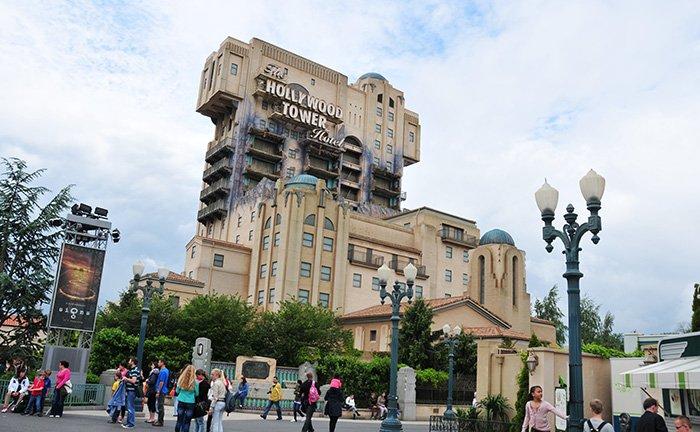 Ze Hotel Paris